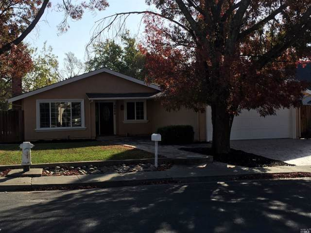 2686 Waverly Way, Fairfield, CA 94533 (#21929403) :: Team O'Brien Real Estate