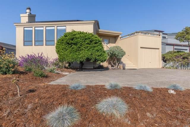 20730 Heron Drive, Bodega Bay, CA 94923 (#21929423) :: RE/MAX GOLD