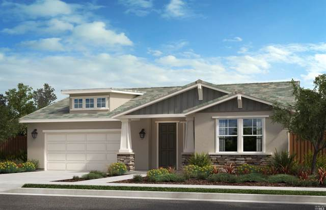 5815 Kittyhawk Place, Rohnert Park, CA 94928 (#21929429) :: Lisa Perotti | Zephyr Real Estate