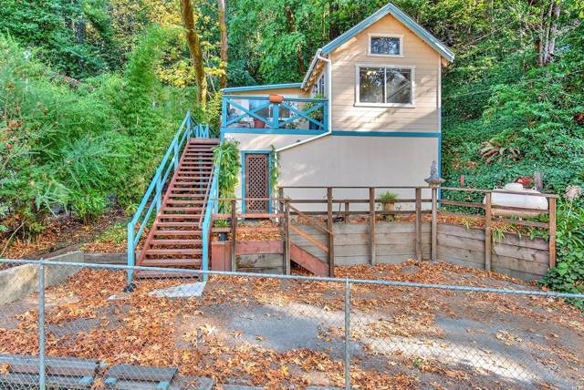 17539 Neeley Road, Guerneville, CA 95446 (#21929431) :: Intero Real Estate Services