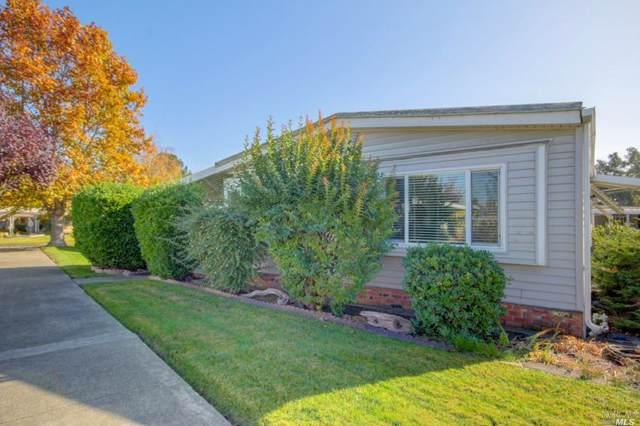 172 Circulo Monterey, Rohnert Park, CA 94928 (#21929438) :: Team O'Brien Real Estate