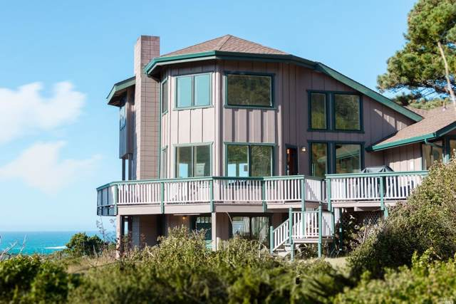 6002 N Highway 1 Highway, Little River, CA 95456 (#21929446) :: Intero Real Estate Services