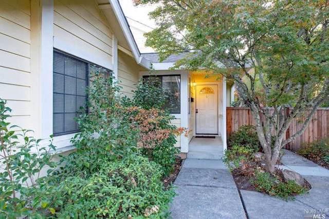 9251 Berwyn Lane, Windsor, CA 95492 (#21929448) :: Team O'Brien Real Estate