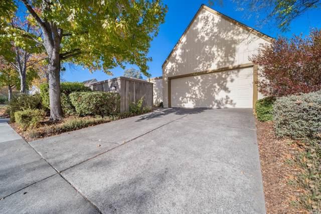 377 Avenida Barbera, Sonoma, CA 95476 (#21929458) :: Rapisarda Real Estate