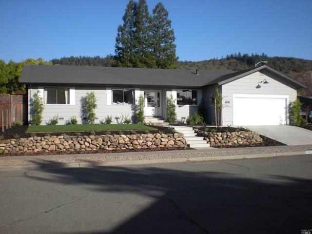 4840 Burlington Street, Santa Rosa, CA 95405 (#21929459) :: Intero Real Estate Services