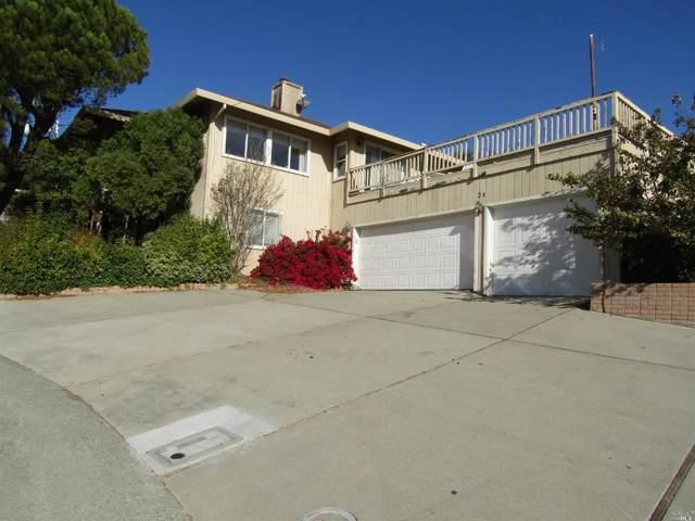 24 Esperson Court, Rio Vista, CA 94571 (#21929477) :: Team O'Brien Real Estate