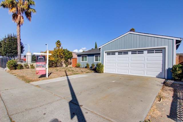 8360 Forest Street, Gilroy, CA 95020 (#21929490) :: Team O'Brien Real Estate