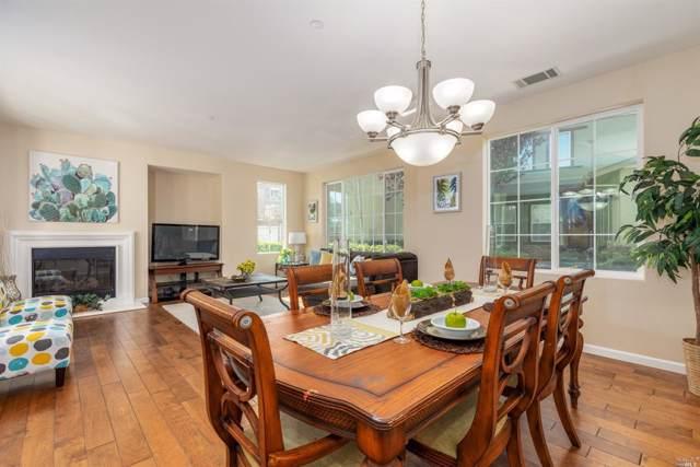 29083 Caravan Lane, Hayward, CA 94545 (#21929493) :: Lisa Perotti | Zephyr Real Estate