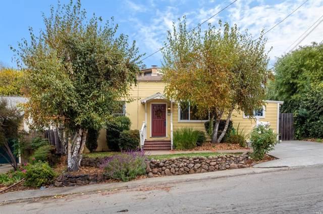 21 El Paseo, Benicia, CA 94510 (#21929515) :: Team O'Brien Real Estate