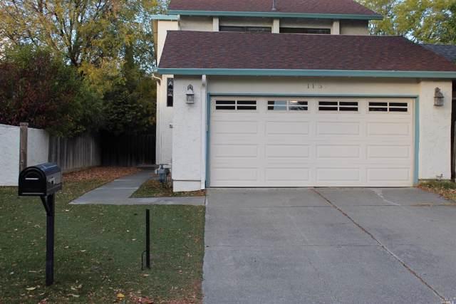 1137 Hartford Place, Fairfield, CA 94534 (#21929528) :: Team O'Brien Real Estate
