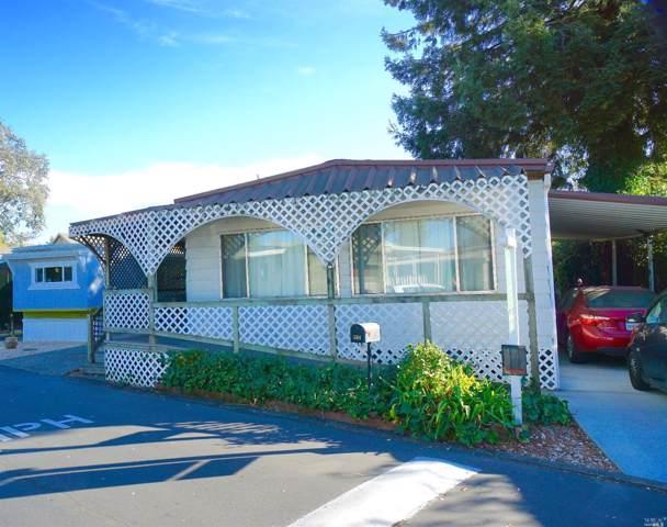 504 Kay Mar Way, Santa Rosa, CA 95401 (#21929529) :: Team O'Brien Real Estate