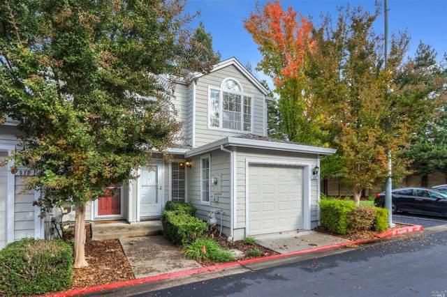 568 E Jasmine Circle, Santa Rosa, CA 95407 (#21929533) :: Rapisarda Real Estate