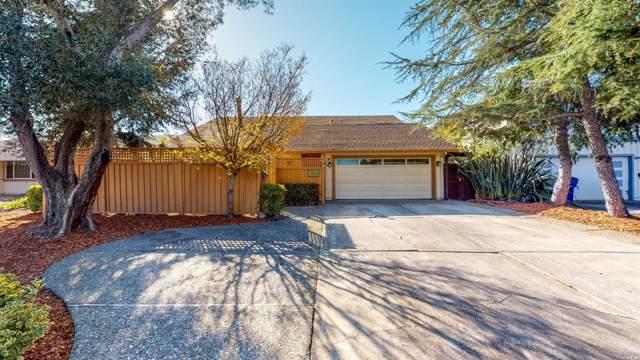638 Ely Boulevard S, Petaluma, CA 94954 (#21929543) :: Team O'Brien Real Estate