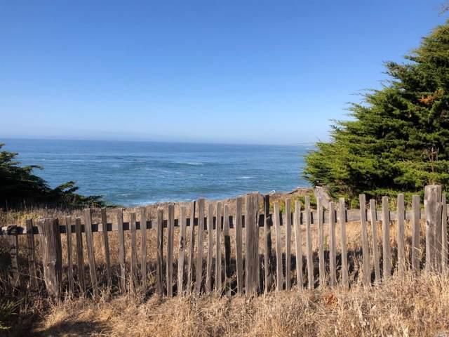 45 Whalers Reach, The Sea Ranch, CA 95497 (#21929545) :: Team O'Brien Real Estate
