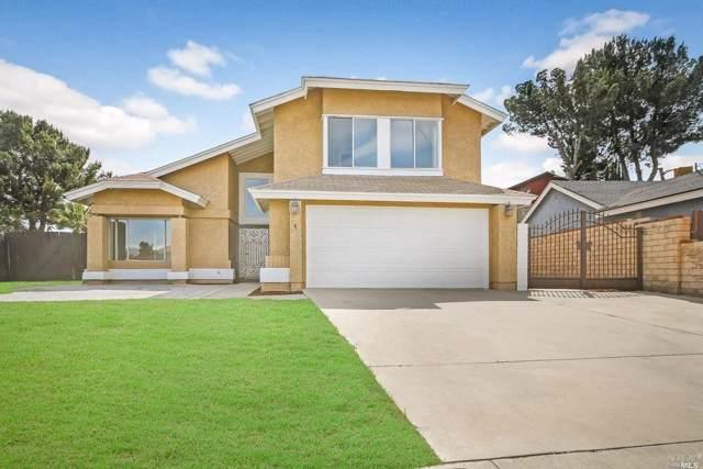 36812 Desert Willow Drive, Palmdale, CA 93550 (#21929558) :: Intero Real Estate Services