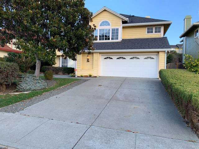 Vallejo, CA 94591 :: Coldwell Banker Kappel Gateway