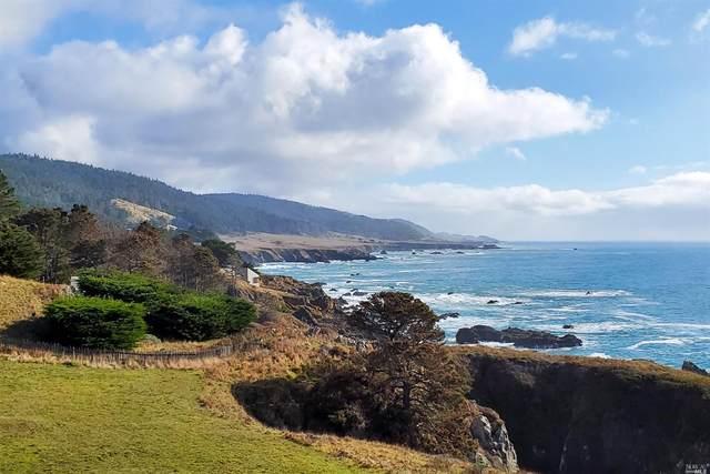 128 Sea Walk Drive #10, The Sea Ranch, CA 95497 (#21929576) :: Lisa Perotti   Corcoran Global Living