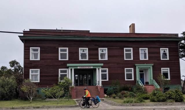 615 Main Street, Fort Bragg, CA 95437 (#21929601) :: Lisa Perotti | Zephyr Real Estate
