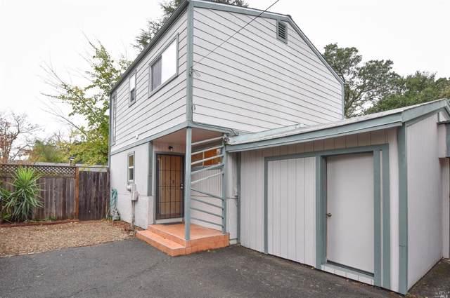 19162 Railroad Avenue, Sonoma, CA 95476 (#21929659) :: Rapisarda Real Estate