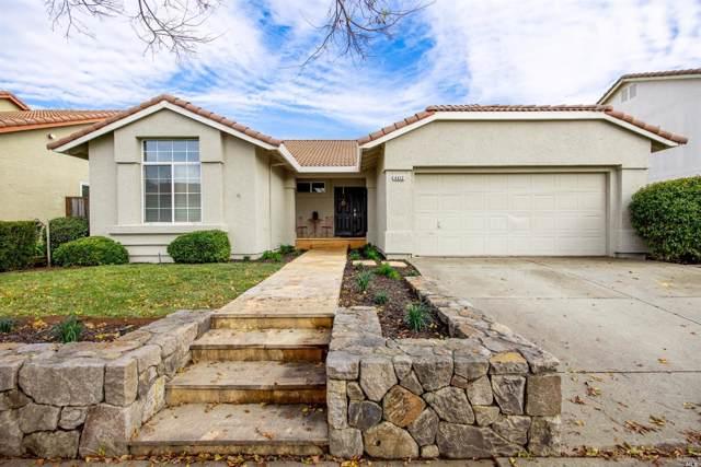 4412 Malaga Way, Napa, CA 94558 (#21929709) :: Lisa Perotti | Zephyr Real Estate