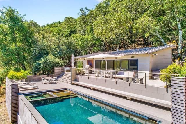 131 Zachary Lane, Santa Rosa, CA 95404 (#21929716) :: Rapisarda Real Estate