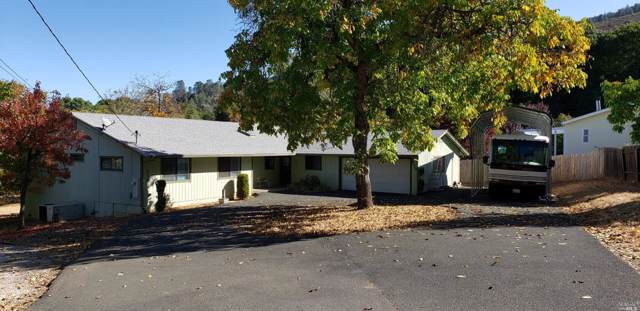 6530 Estates Court, Kelseyville, CA 95451 (#21929726) :: Lisa Perotti | Zephyr Real Estate