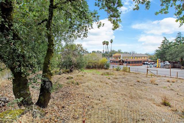 0 17905 Sonoma Highway, Sonoma, CA 95476 (#21929735) :: Intero Real Estate Services