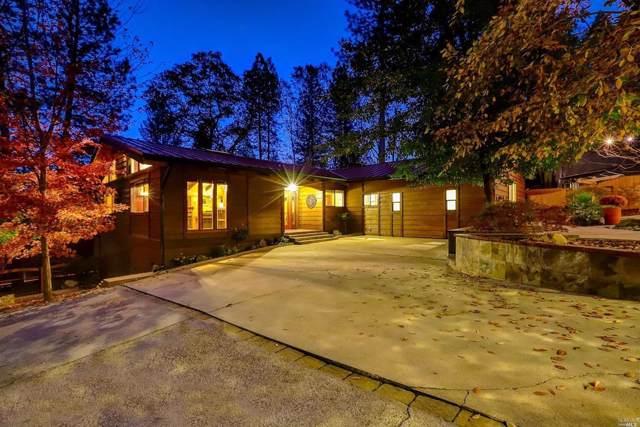 17346 Norlene Way, Grass Valley, CA 95949 (#21929766) :: Team O'Brien Real Estate