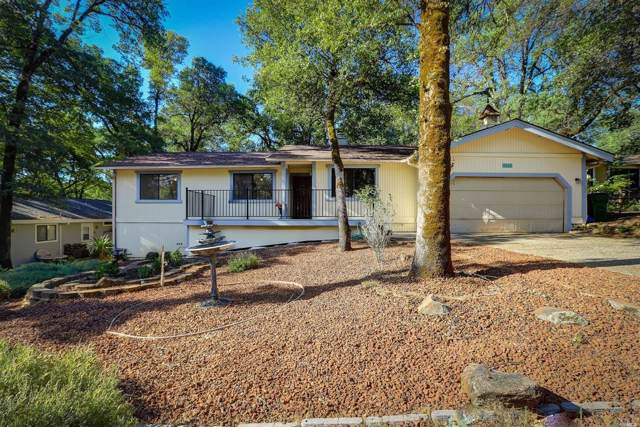 17791 Redside Court, Other, CA 95946 (#21929782) :: Team O'Brien Real Estate