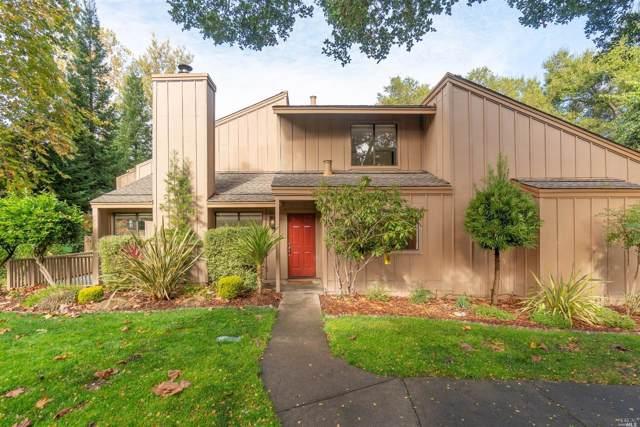 29 Prairie Falcon Drive, Novato, CA 94949 (#21929795) :: Lisa Perotti | Zephyr Real Estate
