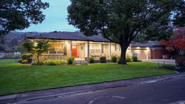 505 Via Vaquero, Fairfield, CA 94534 (#21929796) :: Team O'Brien Real Estate