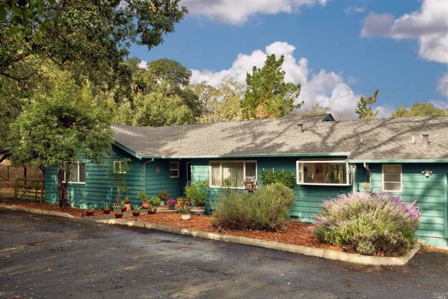 5850 Volkerts Road, Sebastopol, CA 95472 (#21929801) :: Lisa Perotti | Zephyr Real Estate