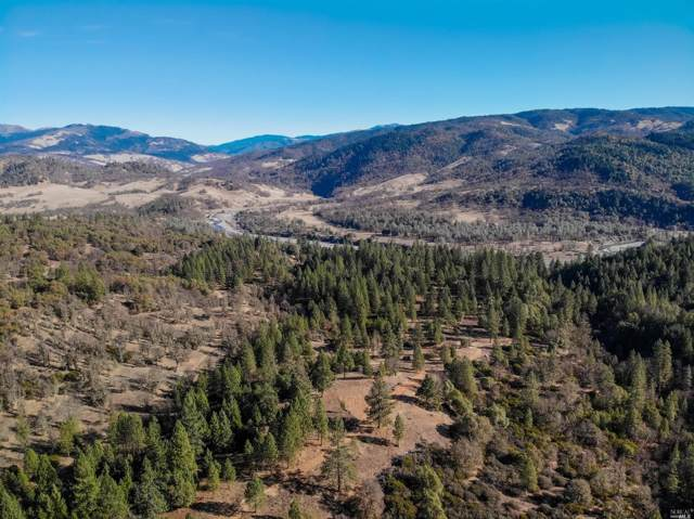 74505 Hill Road, Covelo, CA 95428 (#21929805) :: RE/MAX GOLD