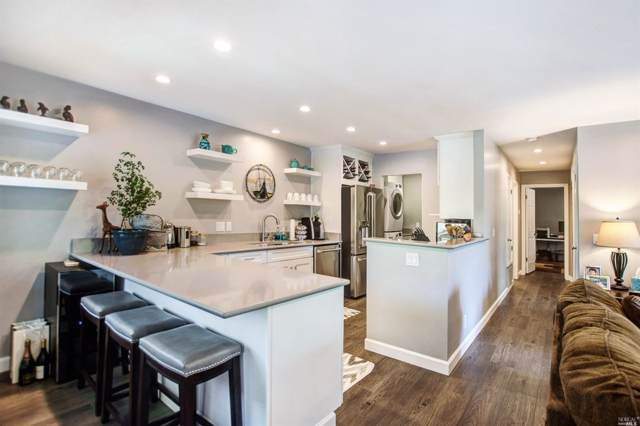 468 Bernice Lane, Sonoma, CA 95476 (#21929818) :: Rapisarda Real Estate