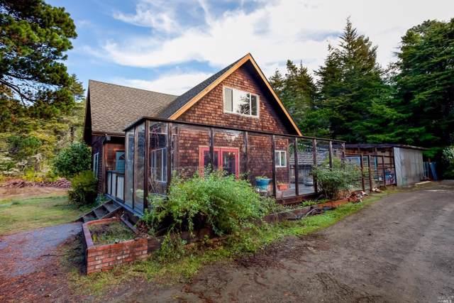 10503 Nichols Lane, Mendocino, CA 95460 (#21929820) :: Lisa Perotti | Zephyr Real Estate
