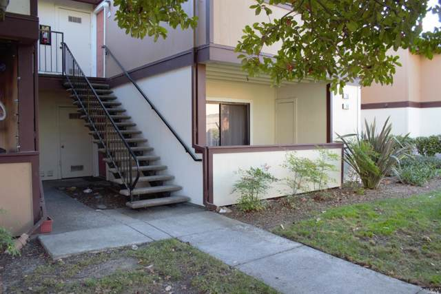 8201 Camino Colegio #149, Rohnert Park, CA 94928 (#21929844) :: W Real Estate | Luxury Team
