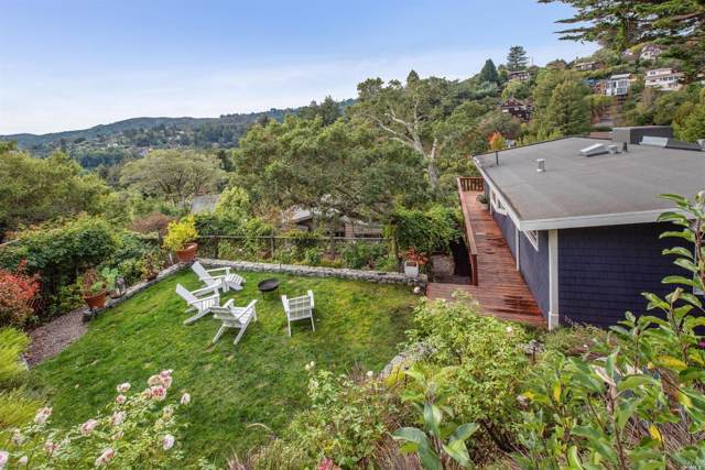 92 Elinor Avenue, Mill Valley, CA 94941 (#21929860) :: Lisa Perotti | Zephyr Real Estate