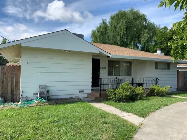 5400 Holdener Road, Elmira, CA 95625 (#21929872) :: Team O'Brien Real Estate