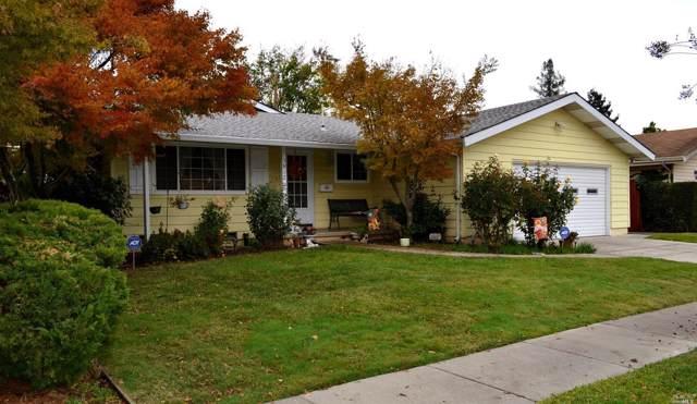 3812 Lassen Street, Napa, CA 94558 (#21929876) :: Intero Real Estate Services
