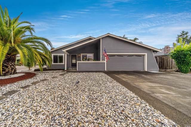 5316 Eunice Street, Rohnert Park, CA 94928 (#21929877) :: W Real Estate | Luxury Team