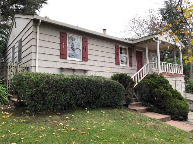 660 Silverado Trail, Napa, CA 94559 (#21929878) :: Lisa Perotti | Zephyr Real Estate