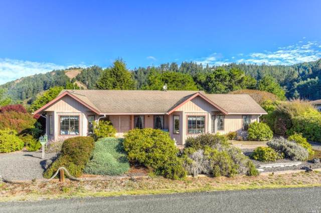 15570 Forest View Road, Manchester, CA 95459 (#21929879) :: Intero Real Estate Services