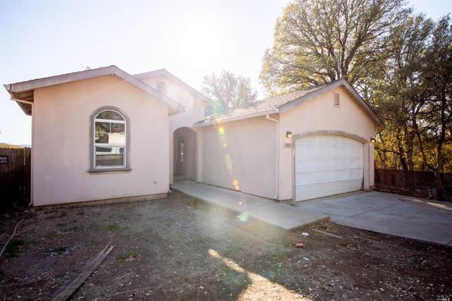 16047 30th Avenue, Clearlake, CA 95422 (#21929892) :: Lisa Perotti | Zephyr Real Estate