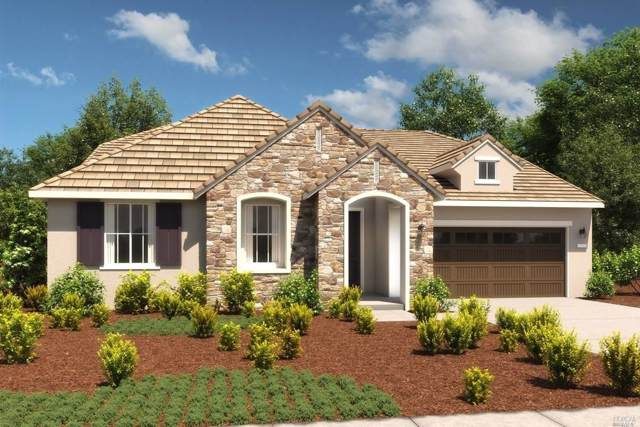 4548 Parkside Street E, Antioch, CA 94531 (#21929918) :: Team O'Brien Real Estate