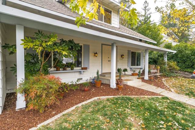 5609 Yerba Buena Road, Santa Rosa, CA 95409 (#21929934) :: W Real Estate | Luxury Team
