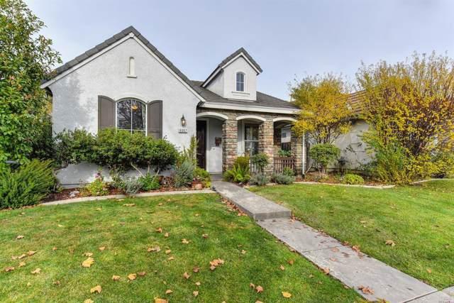 6062 Bridgecross Drive, Sacramento, CA 95835 (#21929981) :: Intero Real Estate Services