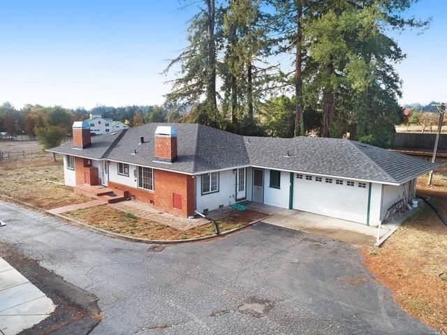 600 Formschlag Lane, Penngrove, CA 94951 (#21930018) :: Lisa Perotti | Zephyr Real Estate
