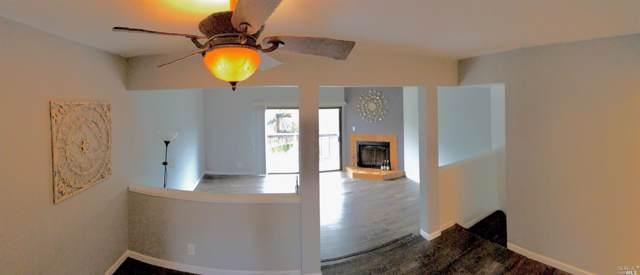 13-00 Liberty Lane, Petaluma, CA 94952 (#21930048) :: Team O'Brien Real Estate