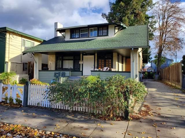 510 N 2nd Street, San Jose, CA 95112 (#21930089) :: Team O'Brien Real Estate