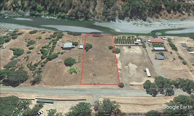 32225 Mendocino Pass Road, Covelo, CA 95428 (#21930109) :: Intero Real Estate Services